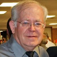 Obituary | Richard M. Jordan of Brownsburg, Indiana ...